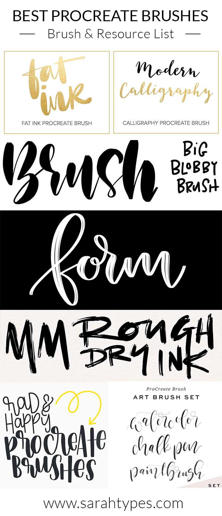 https://every-tuesday.com/freebie-hand-lettering-guide-sheets/